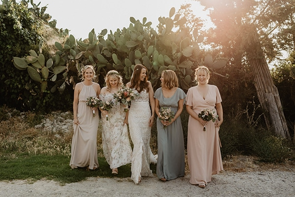 rustic-wedding-pastel-colors-crete_08x