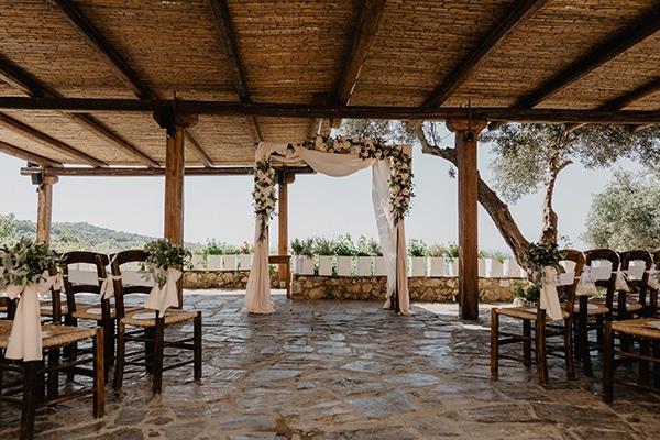 rustic-wedding-pastel-colors-crete_10
