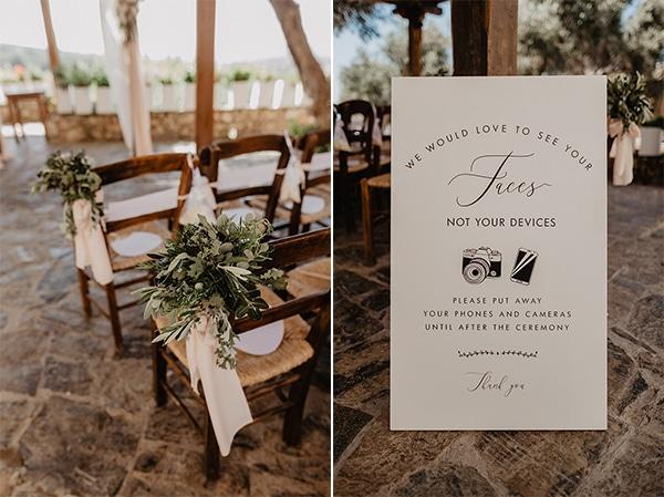 rustic-wedding-pastel-colors-crete_11A