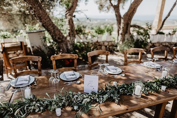 rustic-wedding-pastel-colors-crete_12