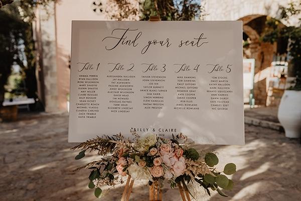 rustic-wedding-pastel-colors-crete_13