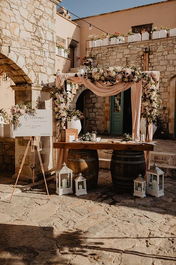 rustic-wedding-pastel-colors-crete_14