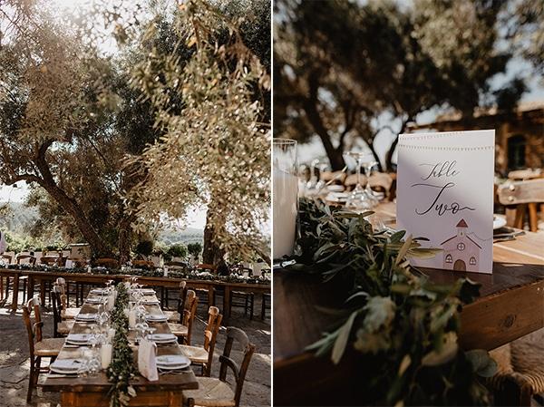 rustic-wedding-pastel-colors-crete_15A