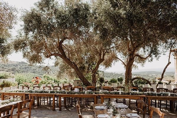 rustic-wedding-pastel-colors-crete_17