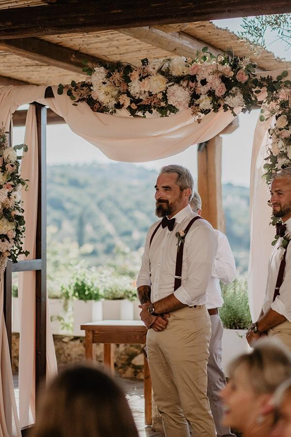 rustic-wedding-pastel-colors-crete_18