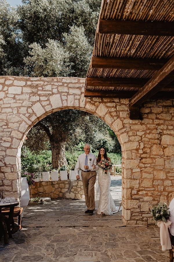 rustic-wedding-pastel-colors-crete_19