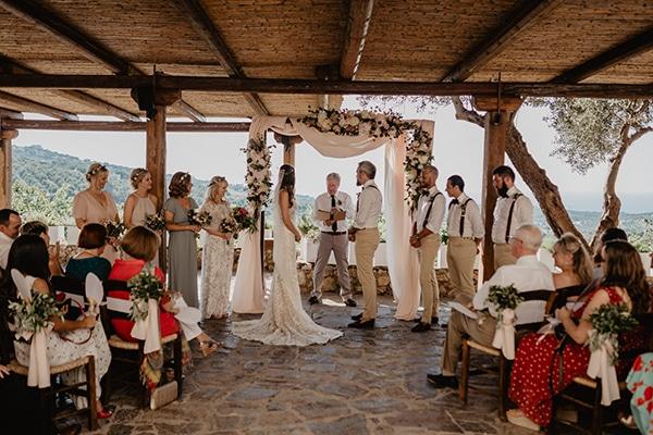 rustic-wedding-pastel-colors-crete_20