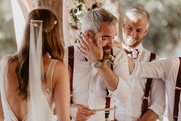 rustic-wedding-pastel-colors-crete_21