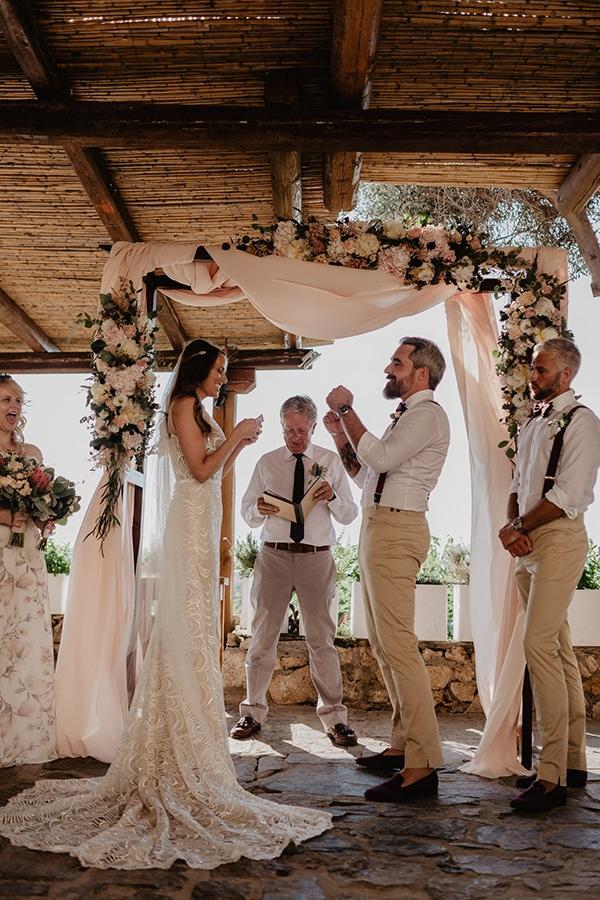 rustic-wedding-pastel-colors-crete_22