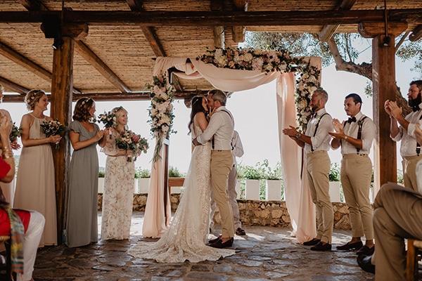 rustic-wedding-pastel-colors-crete_22x