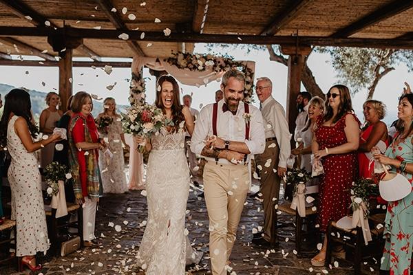 rustic-wedding-pastel-colors-crete_23