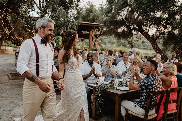 rustic-wedding-pastel-colors-crete_24