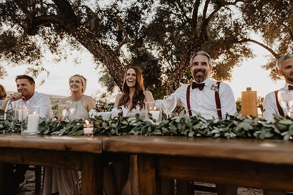 rustic-wedding-pastel-colors-crete_25