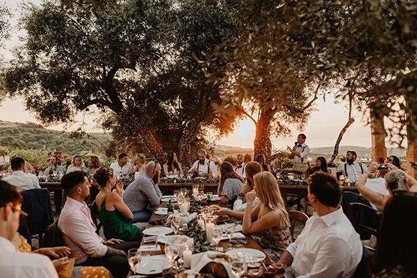 rustic-wedding-pastel-colors-crete_26