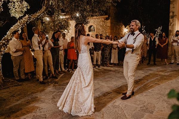 rustic-wedding-pastel-colors-crete_27