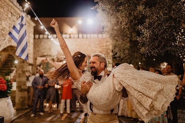rustic-wedding-pastel-colors-crete_28