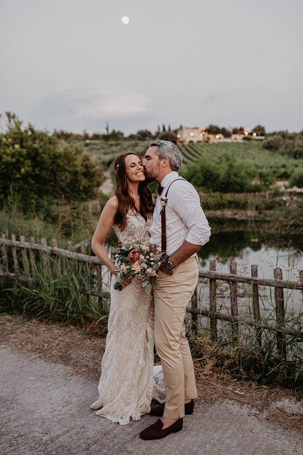 rustic-wedding-pastel-colors-crete_28x