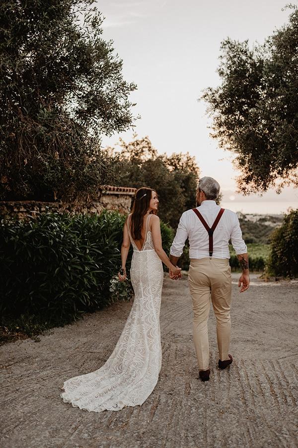 rustic-wedding-pastel-colors-crete_29