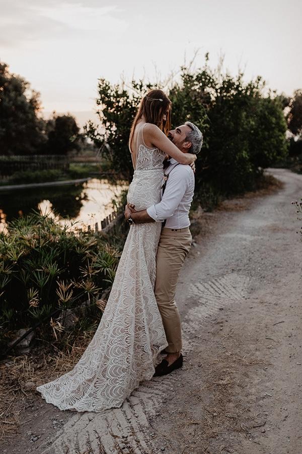 rustic-wedding-pastel-colors-crete_30