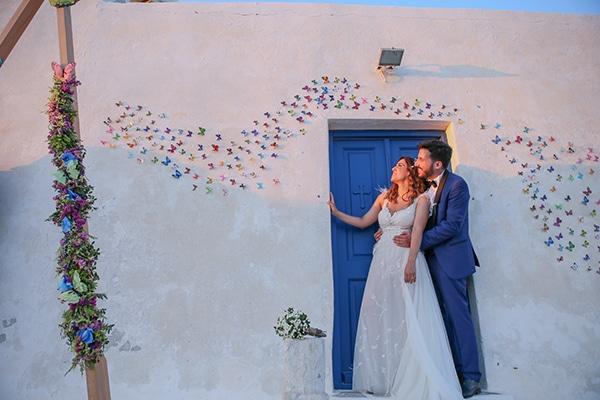 summer-bohemian-wedding-paros_01