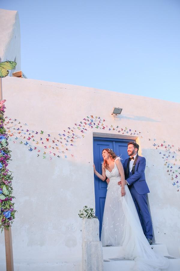 summer-bohemian-wedding-paros_02