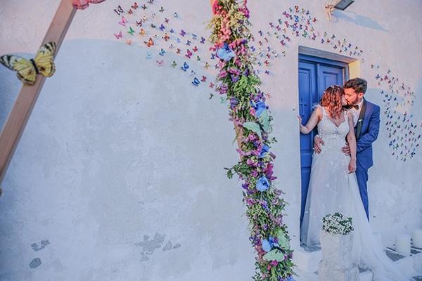 summer-bohemian-wedding-paros_03