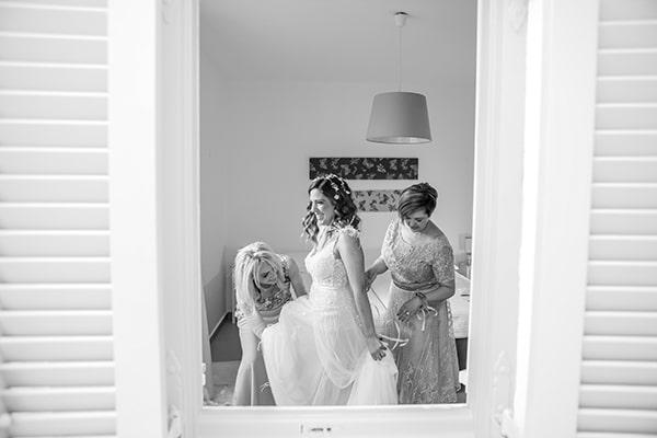summer-bohemian-wedding-paros_08