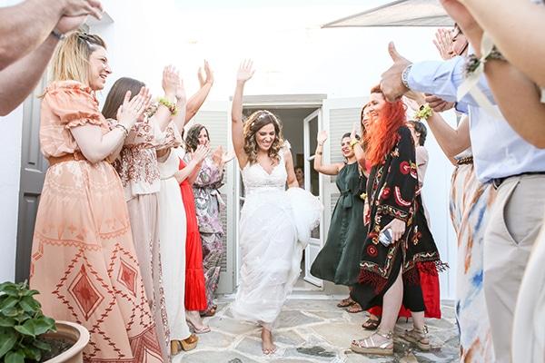 summer-bohemian-wedding-paros_10