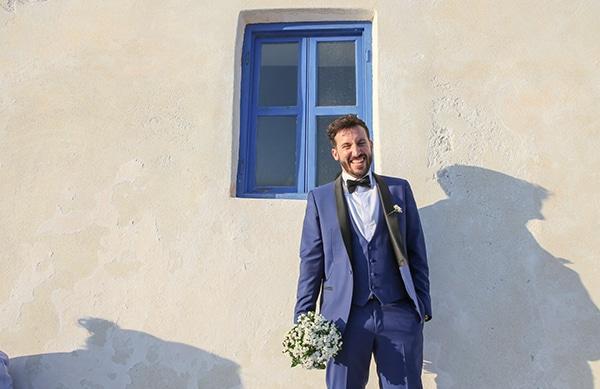 summer-bohemian-wedding-paros_13