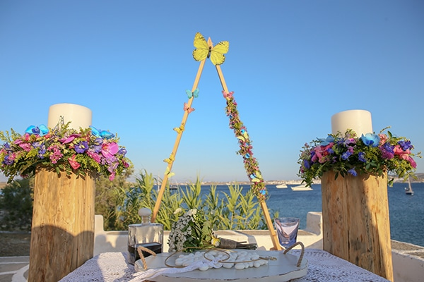 summer-bohemian-wedding-paros_14