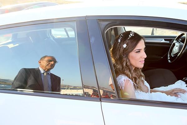 summer-bohemian-wedding-paros_15