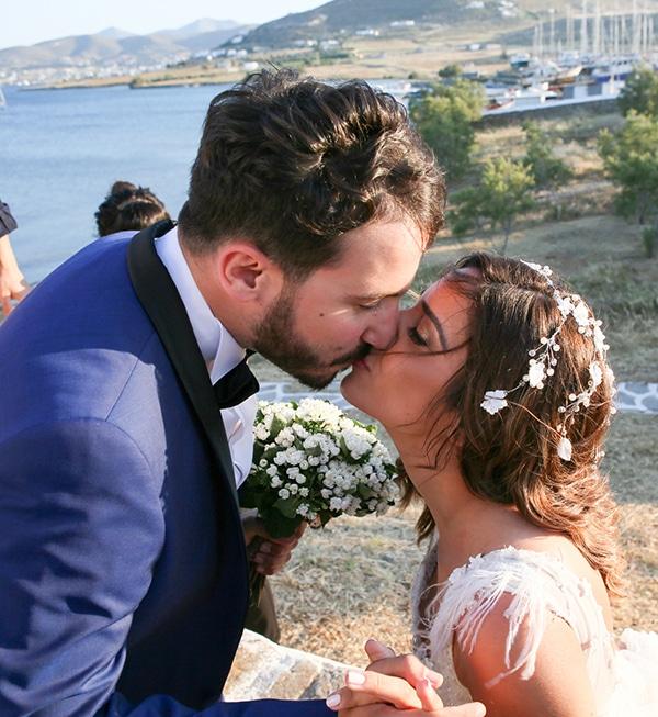 summer-bohemian-wedding-paros_16