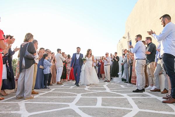 summer-bohemian-wedding-paros_17