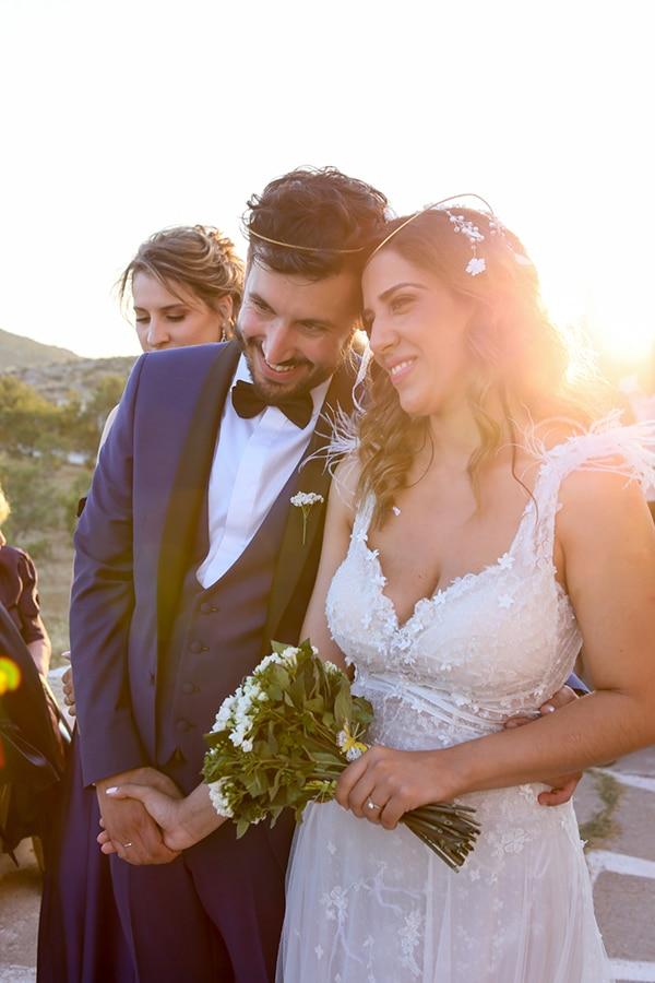 summer-bohemian-wedding-paros_19