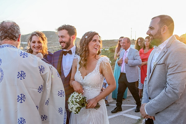 summer-bohemian-wedding-paros_20