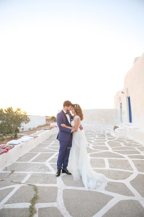 summer-bohemian-wedding-paros_21