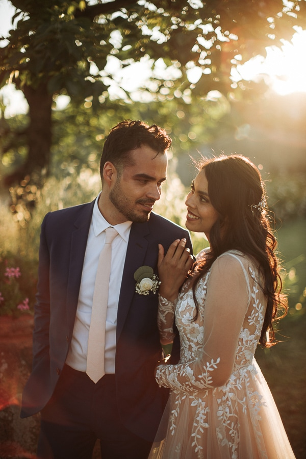 whimsical-intimate-wedding-tuscany-rustic-details_01