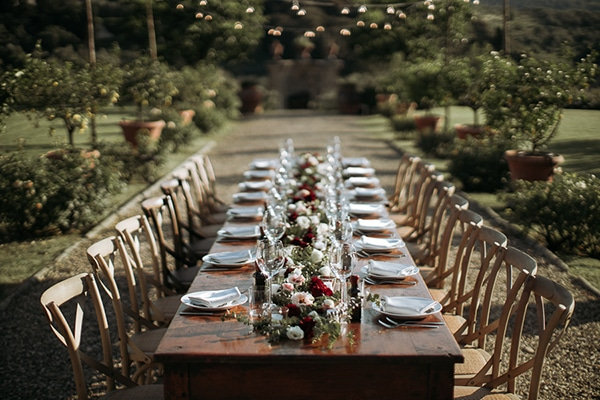 whimsical-intimate-wedding-tuscany-rustic-details_16