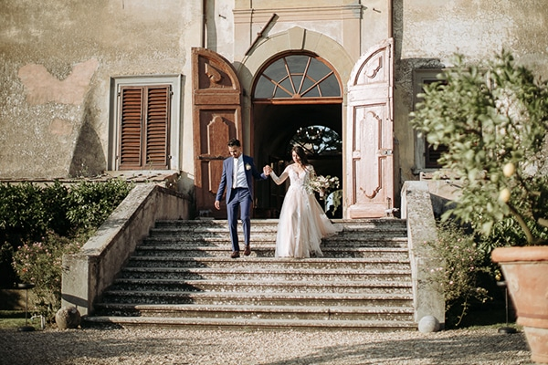 whimsical-intimate-wedding-tuscany-rustic-details_18