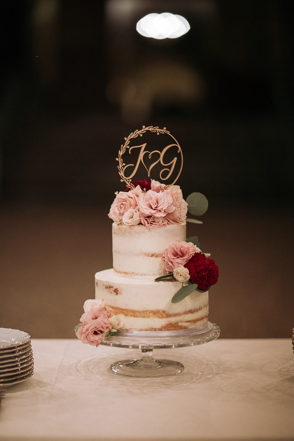 whimsical-intimate-wedding-tuscany-rustic-details_20