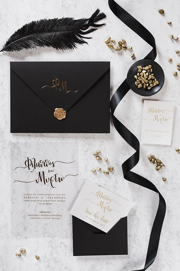 Elegant-wedding-ideas-pampas-black-details_05