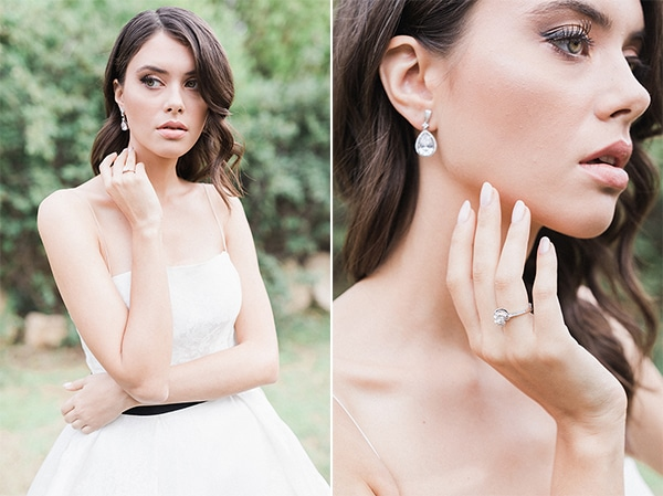 Elegant-wedding-ideas-pampas-black-details_08A