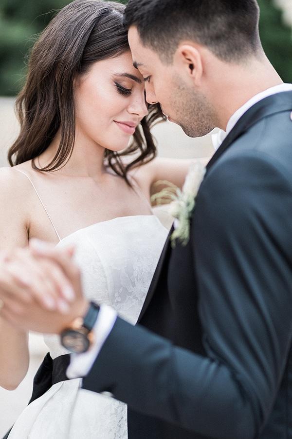 Elegant-wedding-ideas-pampas-black-details_21