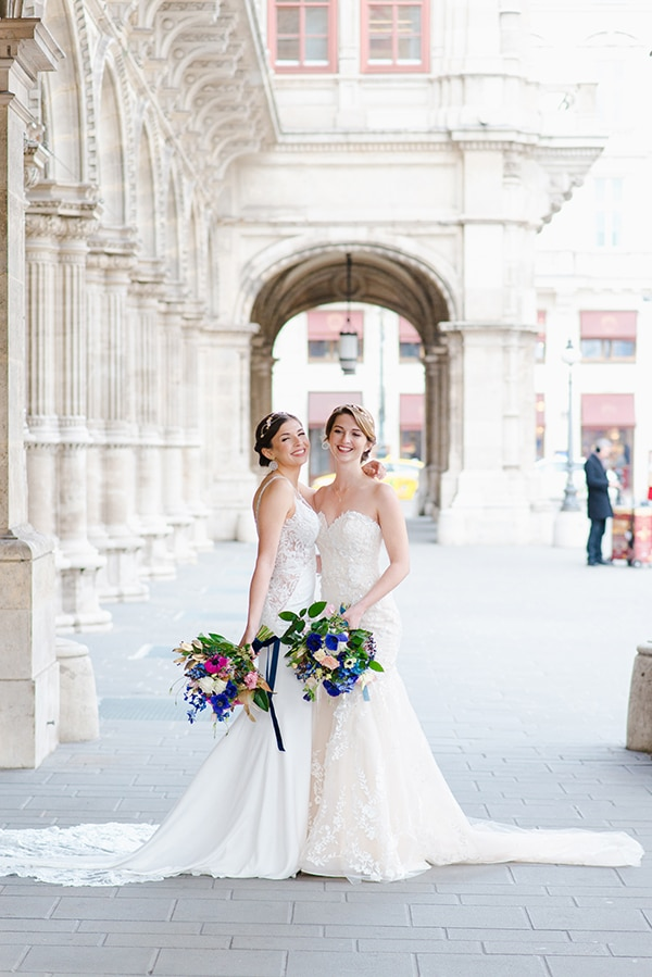beautiful-same-sex-wedding-inspiration_01