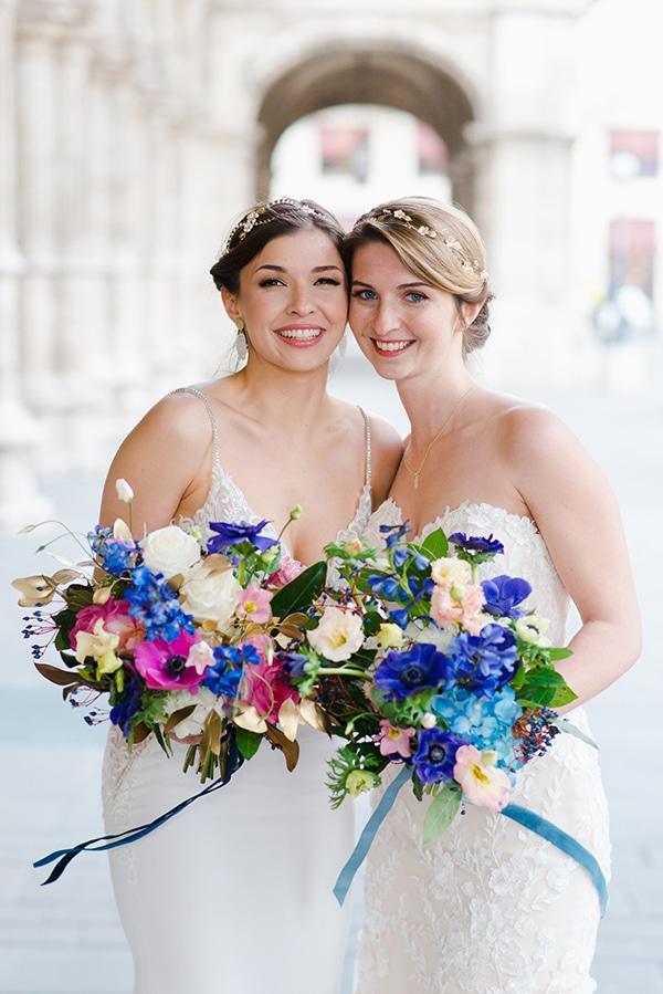 beautiful-same-sex-wedding-inspiration_02