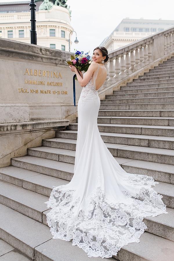 beautiful-same-sex-wedding-inspiration_03