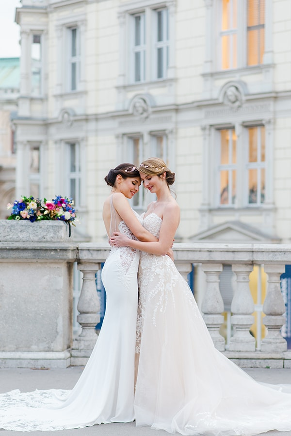 beautiful-same-sex-wedding-inspiration_03x