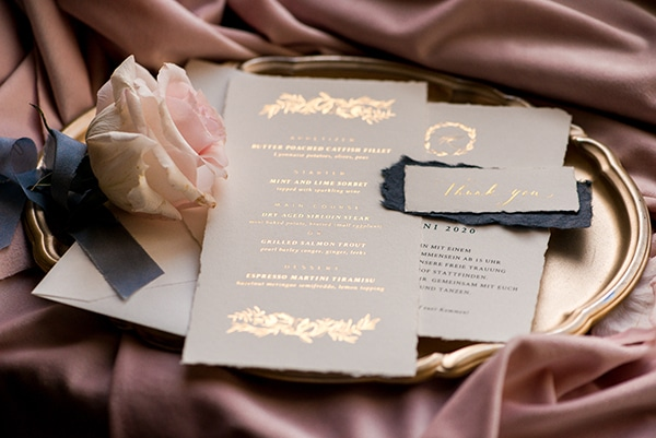 beautiful-same-sex-wedding-inspiration_07