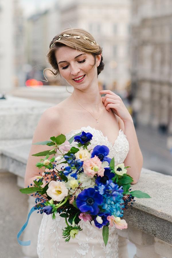 beautiful-same-sex-wedding-inspiration_19