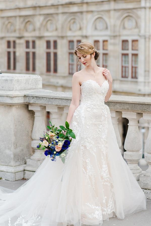beautiful-same-sex-wedding-inspiration_20